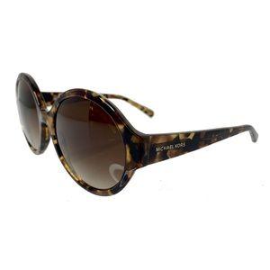 Michael Kors Seaside Getaway Sunglasses